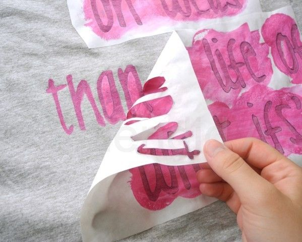 where can you buy iron on transfer paper