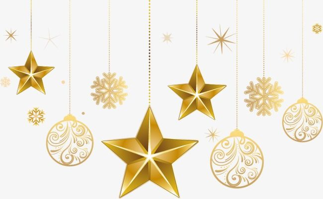 Ornaments Vector Ornaments Vector Pendant Png Transparent Clipart Image And Psd File For Free Download Christmas Vectors Christmas Pendant Christmas Clipart