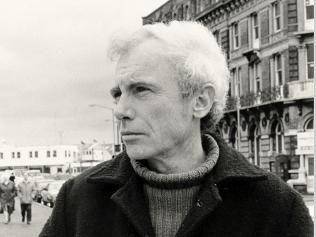 OBITUARY: Randolph Stow. Author. Born Geraldton, WA, November 28, 1935. Died Essex, Britain, May 29, aged 74.