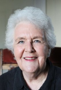 Stephanie Cole.....saw in London Shakespeare  production.