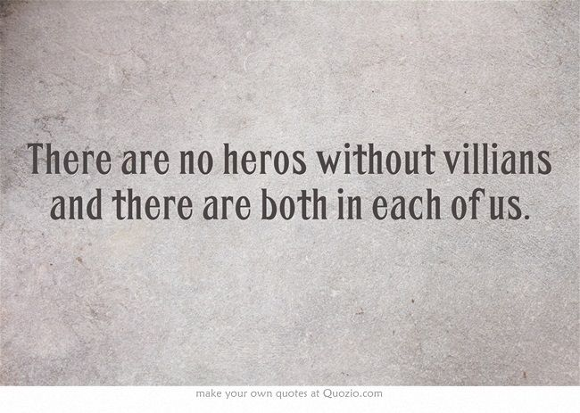 no heros no villians General admission to heroes & villains on saturday only  heroes and villains is a private event,  tickets cannot be applied towards future heroes & villains .