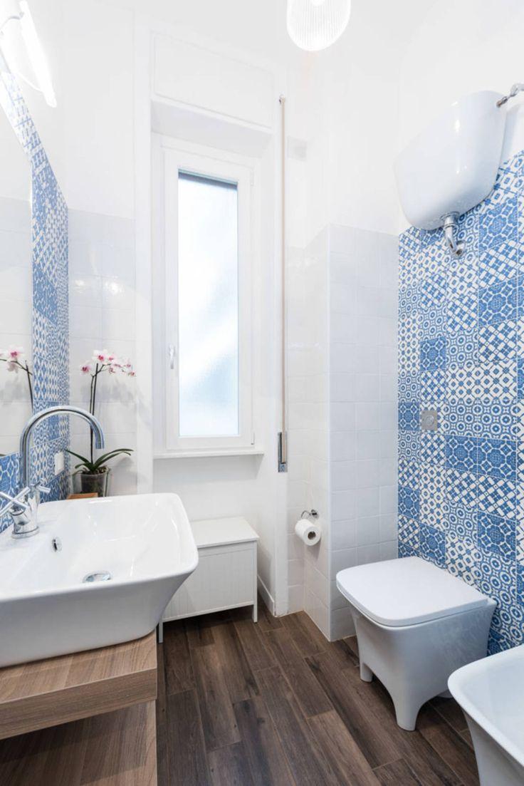 schones industrieboden badezimmer neu bild und ceced entspannenden bad bathroom ideas