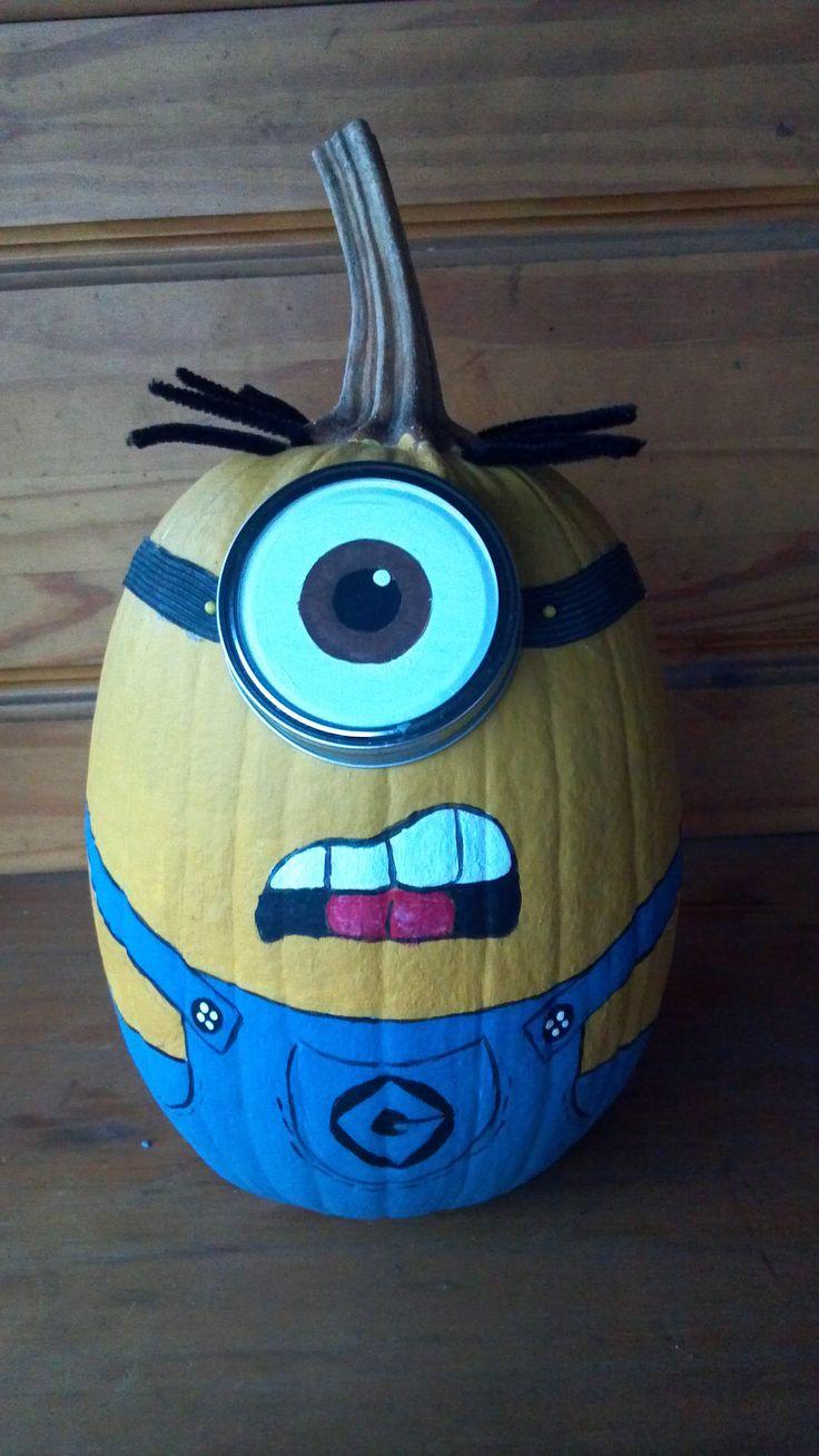 172 best Pumpkin carving images on Pinterest