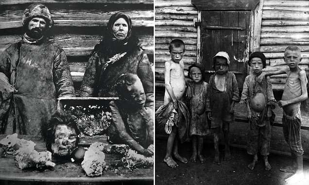 russia peasants dbq Frq#2: to what extent did the emancipation of russian serfs and other reforms in the 19th century contribute to the modernization of russia before the first world war (1984) frq#3: compare and contrast the roles of the peasants and urban workers from the french revolution of 1917.