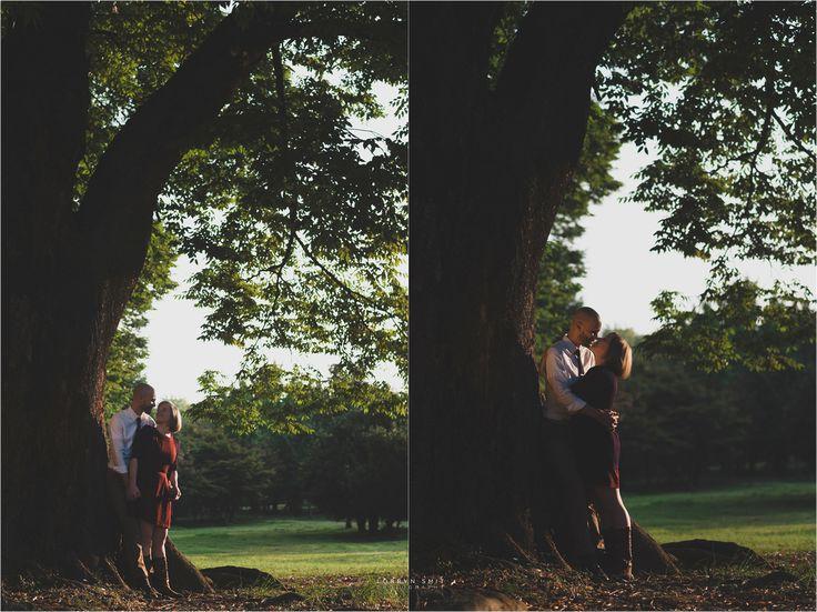 Gwangju lifestyle Engagement session #engagementshoot #fallengagementshoot #outdoorengagement #cityengagementshoot #coupleshoot #engagementphotography #engagementshootinspiration #coupleposing #autumnengagement #engagementclothingideas #autumnfashion #lifestylephotography #korea