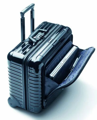 rimowa-bolero-luggage-black.jpg (411×509)