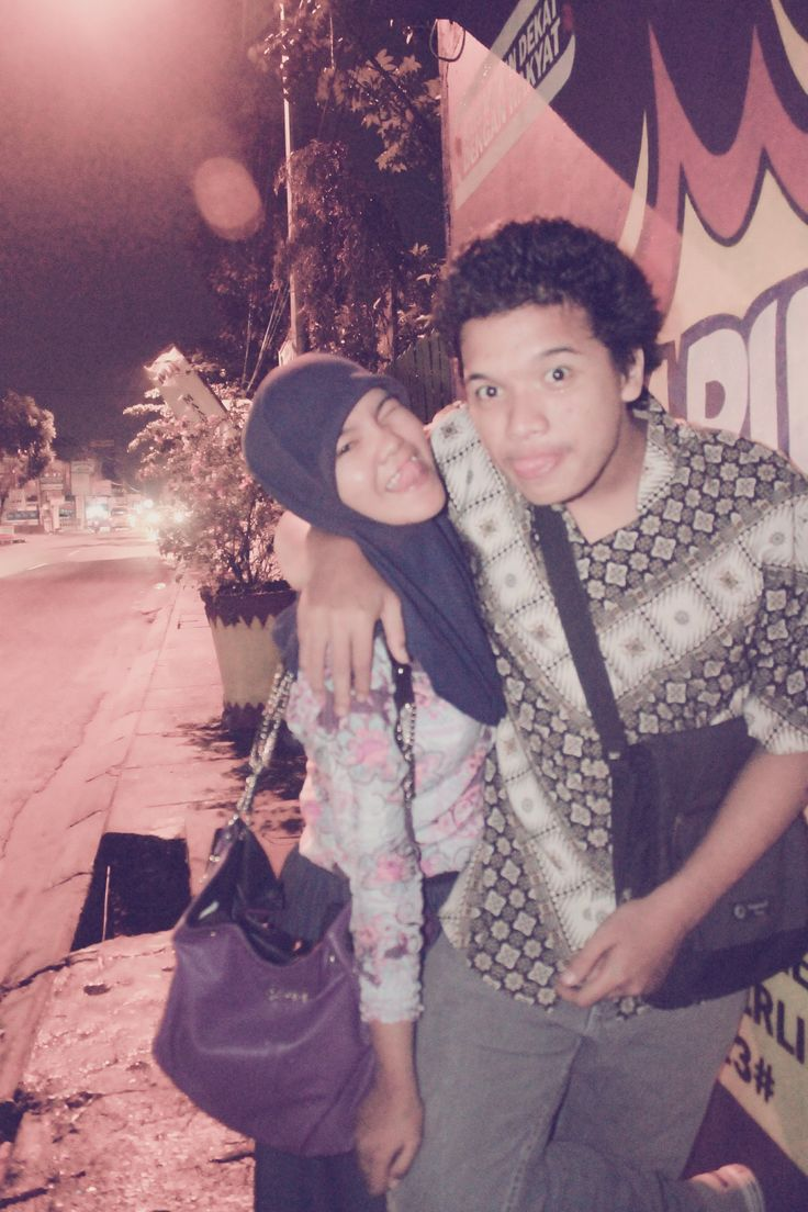 #love#batik#indonesia#him
