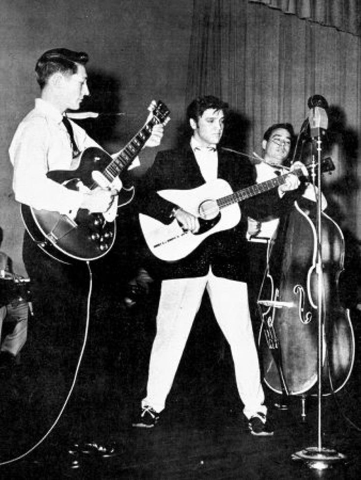 ted baker shoes 5 more minutes scotty moore