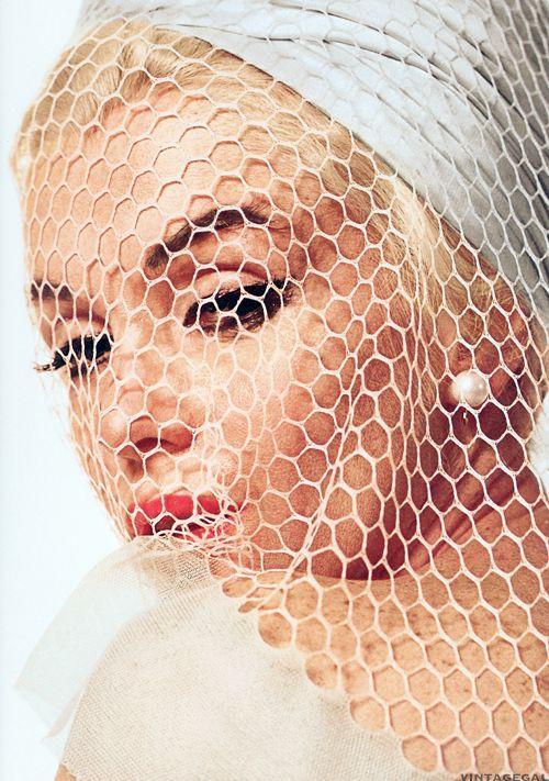 Marilyn Monroe, 1962: