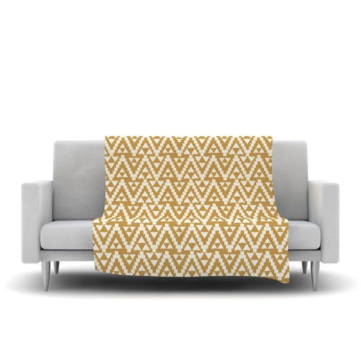 Yellow Sofa Throw Styles Sage Green Throw Pillows Navy