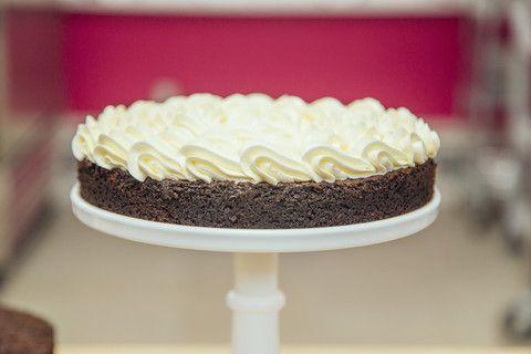 How To Cake It Chocolate Cake Recipe Movie Night Cake
