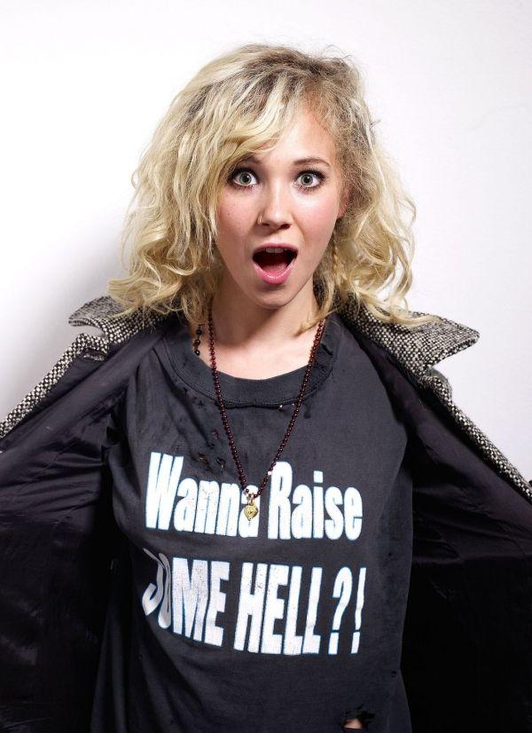 hahaha need this shirt!