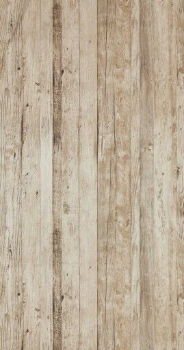 Wood Wall Paper best 10+ wood wallpaper ideas on pinterest | fake wood flooring