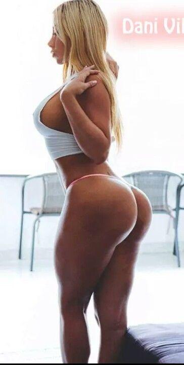 bunz sexy