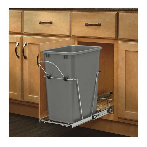 Ikea Kitchen Garbage Can: Trash Cans Images On
