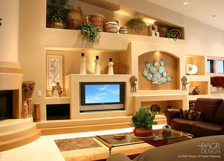 Whether it's a contemporary or traditional Southwest-style home entertainment center or home theater design, we have the options and innovative designs you're looking for