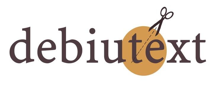 Ładne nowe logo? Co symbolizują nożyczki?
