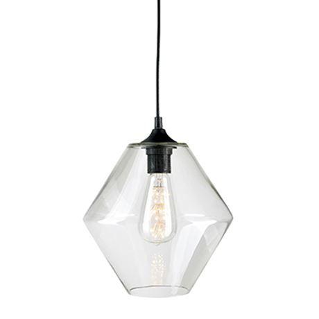 NIGELLA ceiling light