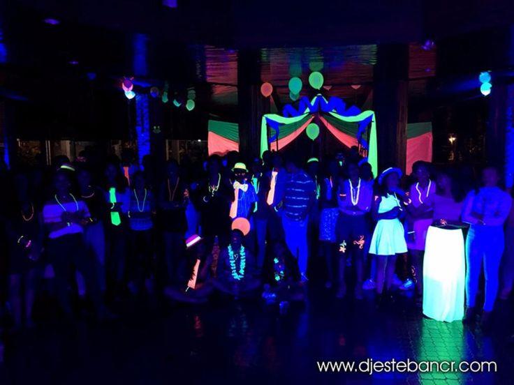 15 Años - Colegio de Contadores - 2017-03-11