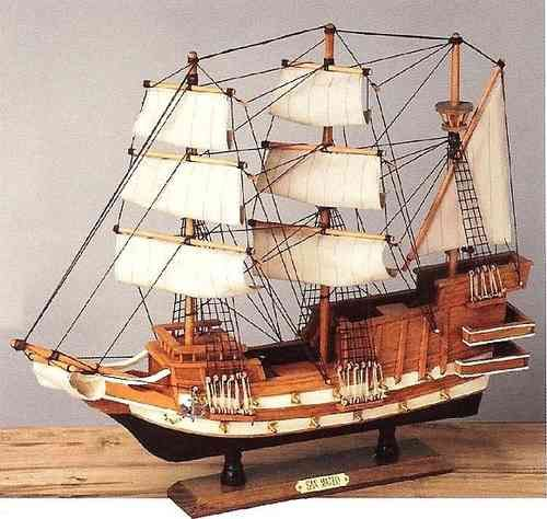 m s de 25 ideas incre bles sobre barcos antiguos en