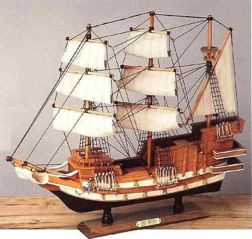 m s de 25 ideas incre bles sobre barcos de madera en
