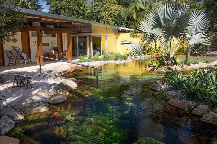 2870 Best Natural Swimming Pools Ponds And Water Stuff