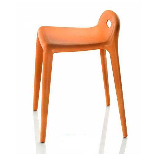 16 Best Saber Leg Stool Designs Images On Pinterest
