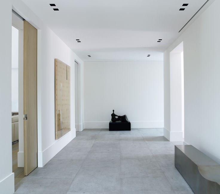 Piet Boon Keuken Greep : Piet Boon Interiors