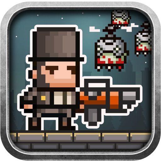 Download Random Heroes 3 APK - http://apkgamescrak.com/random-heroes-3/