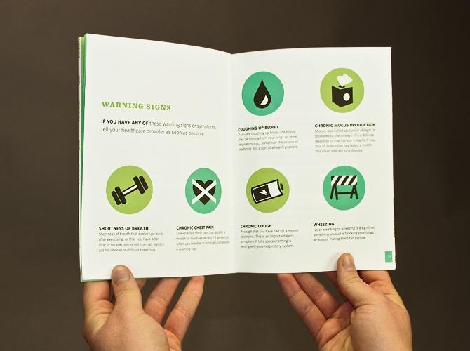 design and colorsBrochures, Design Inspiration, Colors, Prints Design, Graphics Design, Brand Inspiration, Design Insiprational, Editorial Design, Design Editorial
