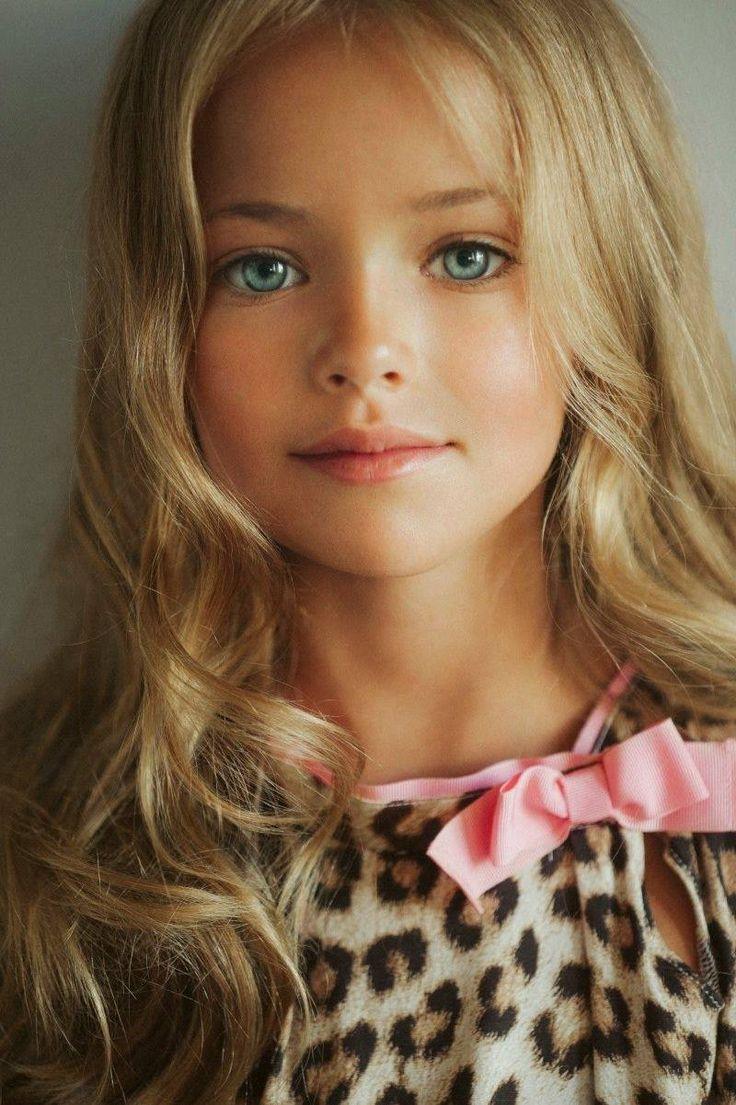 Картинки самые красивые девочки, для вайбера