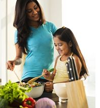 You do not need to pass through stern efforts to find the right one as best dietician in Janakpuri is not difficult to find.