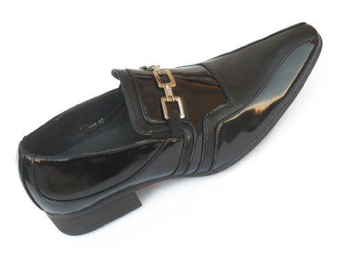 zapatos de hombres clásico elegante para la ceremonia (43) MORANTI http://www.amazon.es/dp/B00LMI4ONS/ref=cm_sw_r_pi_dp_AOsUub1TZ3B96