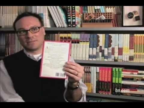 Las 5 reglas para diseñar portadas de libros - Fandoblaje