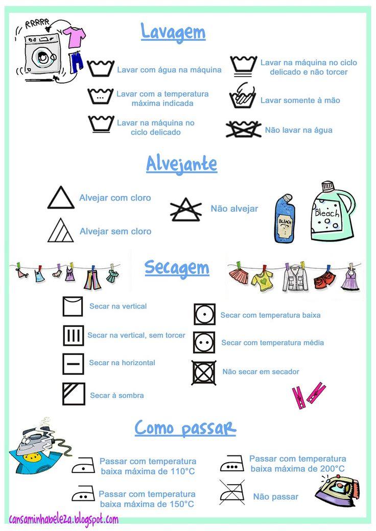 Quadro para lavanderia/área de serviço.   http://cansaminhabeleza.blogspot.com.br/2013/08/quadro-para-lavanderiaarea-de-servico.html?m=0
