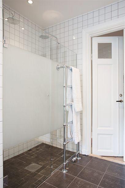 Ett exempel på perfekta disponeringen av 10kvm badrum?