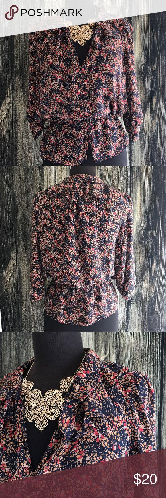 25 Best Ruffle Shirt Ideas On Pinterest Affordable