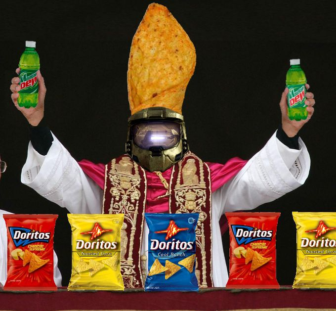 Doritos Stickers: 30 Best Love For MLG Images On Pinterest