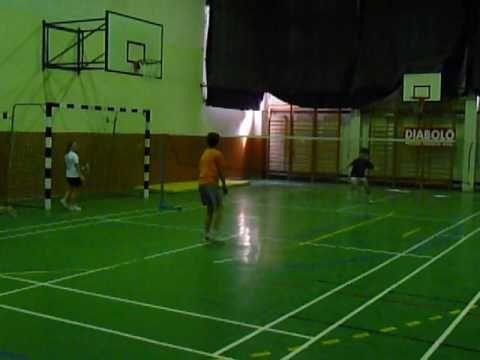 Sport,edzés 2.