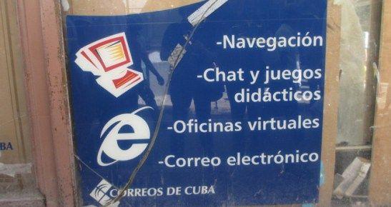 Cuba tiene el servicio de Internet más caro del mundo   AdriBosch's Magazine