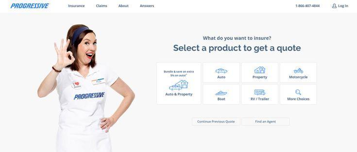 Progressive Auto Insurance Review The Simple Dollar Auto