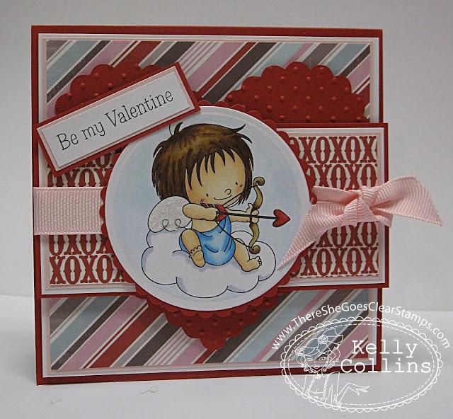 20 best Be My Valentine images on Pinterest | Valentine ...
