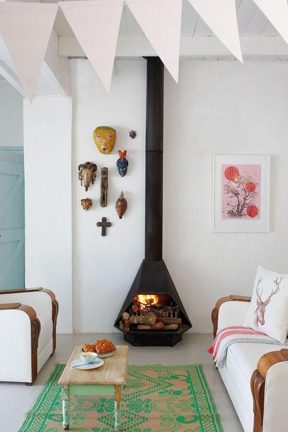 Bredasdorp Escape | House and Leisure: