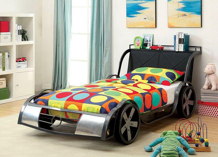10 Ideas About Race Car Bedroom On Pinterest Race Car