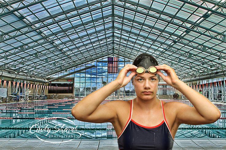 Huntsville, AL, senior photographer, senior sports, senior pictures, swimmer, swimming, senior girls, creative seniors, Class of 2015, senior picture ideas