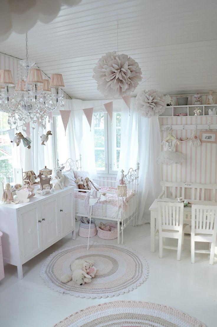 94 besten wohnen kleine welt bilder auf pinterest kinderzimmer ideen m dchen schlafzimmer. Black Bedroom Furniture Sets. Home Design Ideas