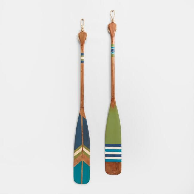 Nautical Wall Decor Oars: 25+ Best Ideas About Oar Decor On Pinterest