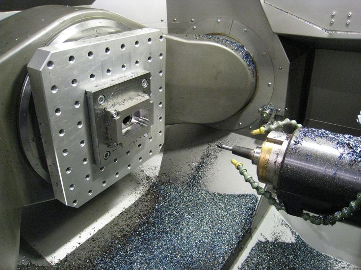 Learn CNC Programming by Easy to Understand Examples #CNC http://www.HelmanCNC.com/