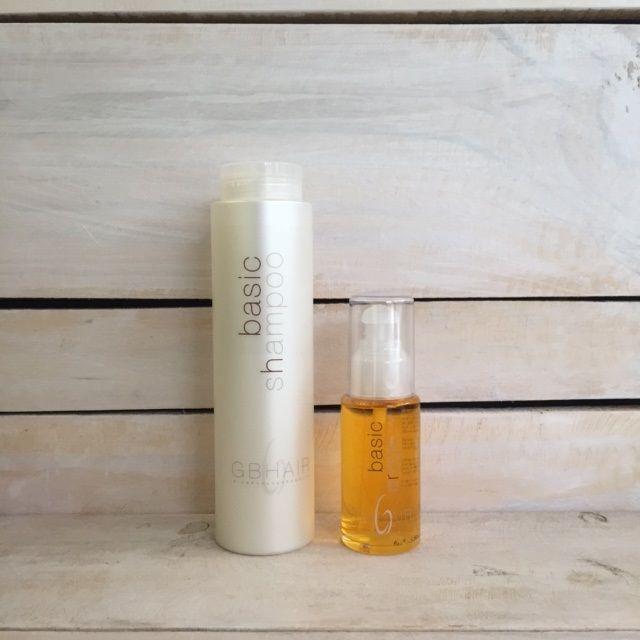 http://www.gbhair.com/shop/capelli-it/kit-gbhair-shampoo-300-ml-basic-drops-60-ml.html