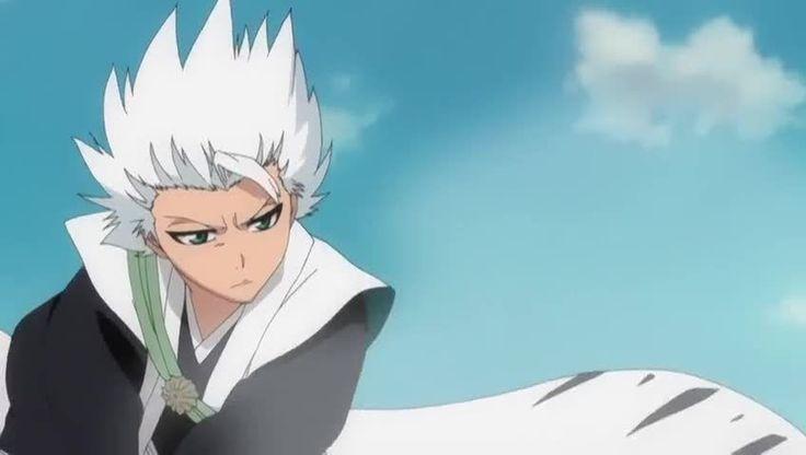 Bleach Episode 224 English Dubbed | Watch cartoons online, Watch anime online, English dub anime